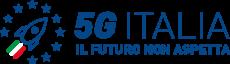 Logo-5g-Italia